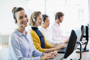AGENZIA DI WEB MARKETING E INFLUENCER