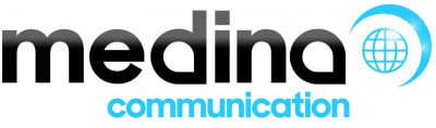 Medina communication - Agenzia web marketing campagne pubblicitarie testimonial vip influencer info 02/80896310