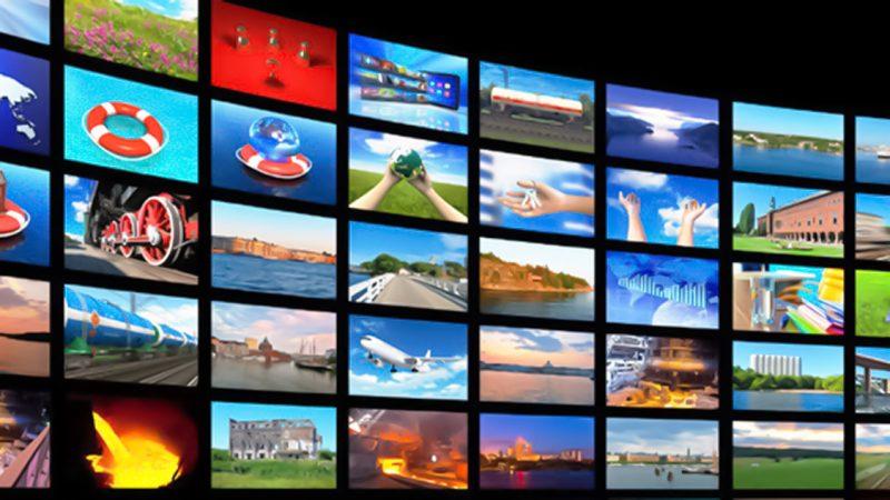campagne pubblicitarie televisive sumediaset