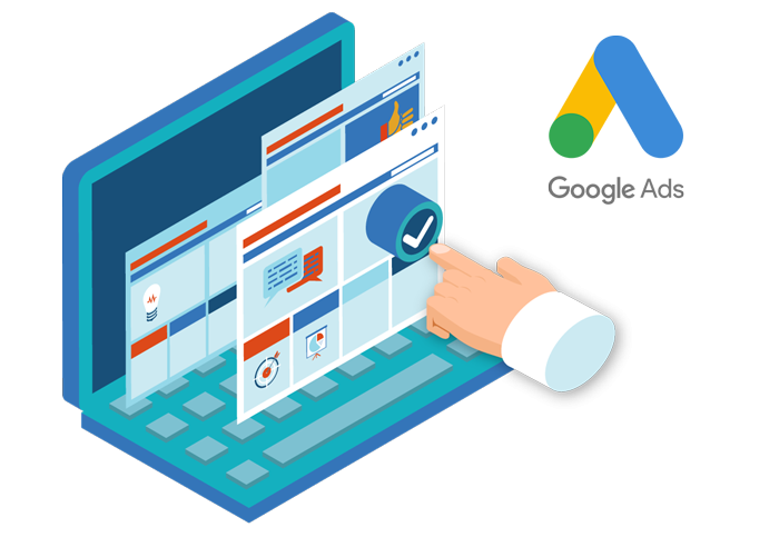 agenzia google ads