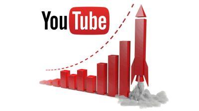 agenzia Visualizzazioni su youtube google ads pubblicità