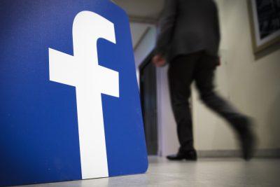 Agenzia facebook ads business manager