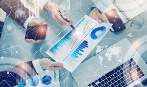 realizziamo analisi di mercato per aziende brand e attività locali