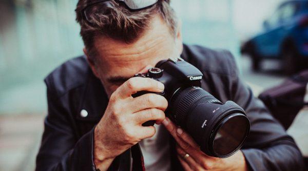 SHOOTING FOTOGRAFICI A NAPOLI ROMA E MILANO