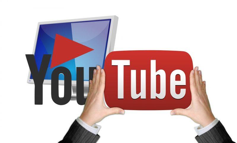 sponsorizzate su youtube agenzia specializzata partner