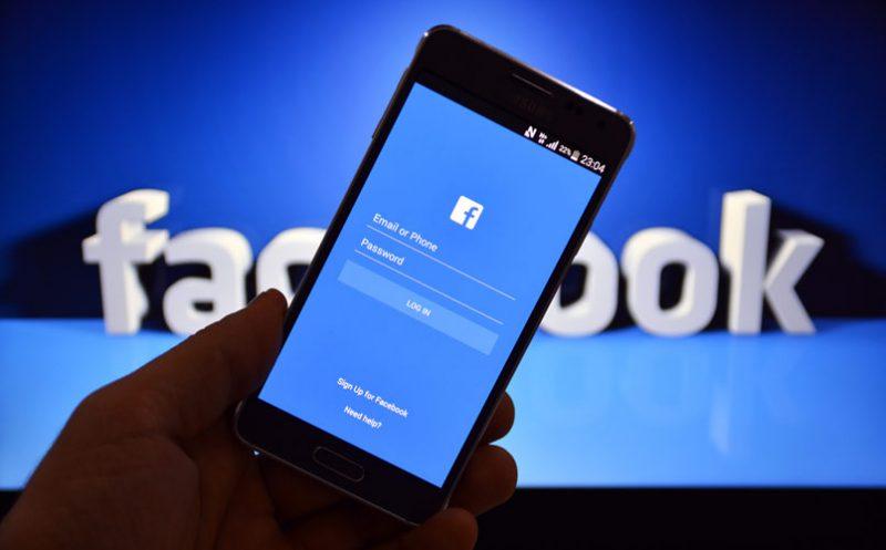 come sponsorizzare su facebook ads