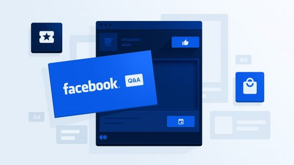 Agenzia facebook ads