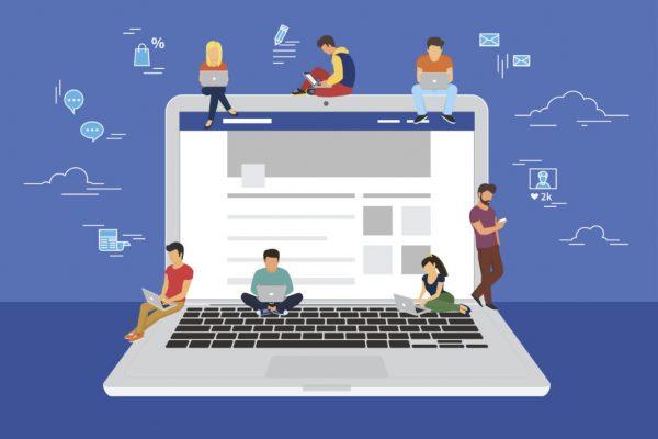 Agenzia facebook ads - Corsi e Formazione
