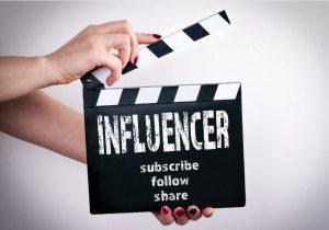 agenzia di influencer marketing